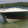 Chris Craft Speedster :